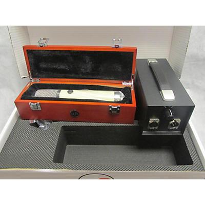 Warm Audio Wa-251 Tube Microphone