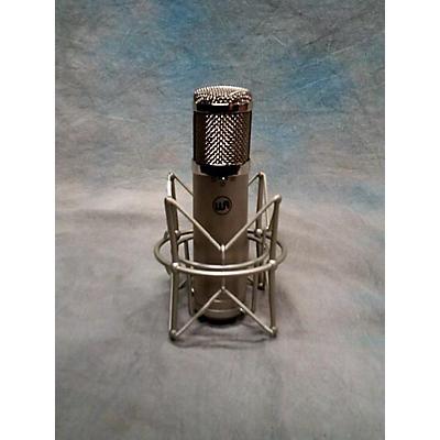 Warm Audio Wa-47 Jr. Condenser Microphone