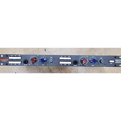 Warm Audio Wa273 Microphone Preamp