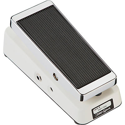 Xotic Wah XW-1 Guitar Effects Pedal