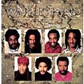 Alliance Wailers Band - I.D. thumbnail