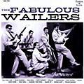 Alliance Wailing Wailers - Fabulous Wailers thumbnail