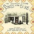Alliance Wainwright Sisters - Songs in the Dark thumbnail