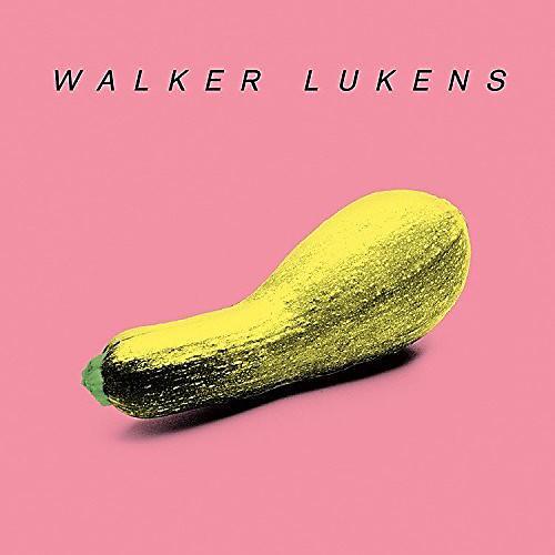 Alliance Walker Lukens - Tell It To The Judge
