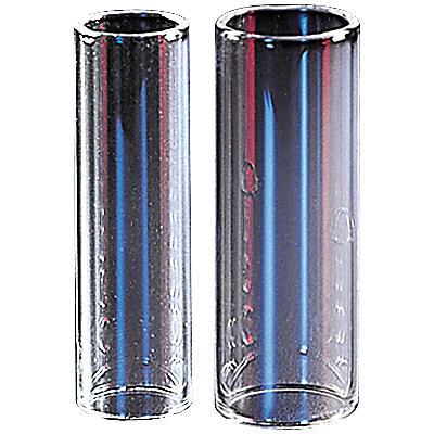 Dunlop Wall Pyrex Glass Slide