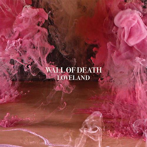 Alliance Wall of Death - Loveland
