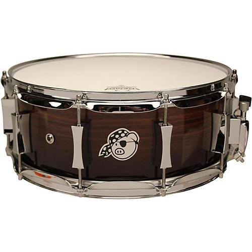 Pork Pie Snare Drum : pork pie walnut snare drum musician 39 s friend ~ Hamham.info Haus und Dekorationen