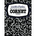 Alfred Walter Beeler Method for the Cornet (Trumpet) Book II Book II thumbnail