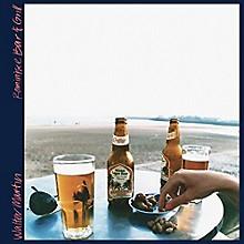 Walter Martin - Reminisce Bar & Grill