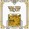 Alliance Walter Trout - Breakin' the Rules-25th Anniversary Series LP 5 thumbnail
