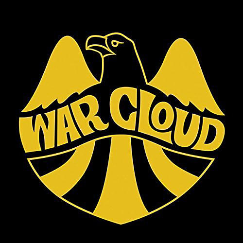 Alliance War Cloud - War Cloud