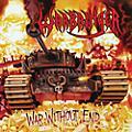 Alliance Warbringer - War Without End thumbnail
