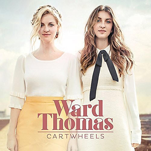 Alliance Ward Thomas - Cartwheels