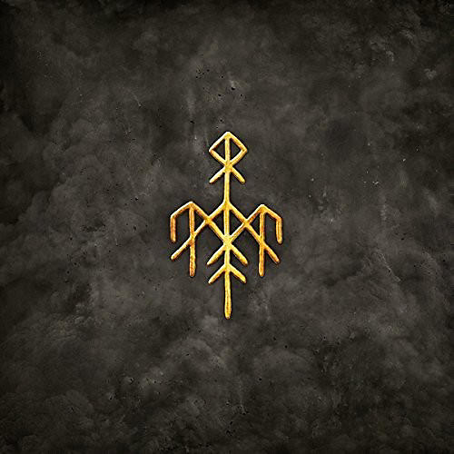Alliance Wardruna - Runaljod Ragnarok