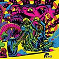 Alliance Warfaring Strangers: Acid Nightmares thumbnail
