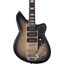 Reverend Warhawk 390 Electric Guitar