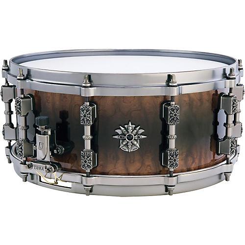 TAMA Warlord Masai Snare Drum