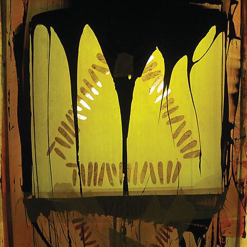 Alliance Warpaint - Exquisite Corpse