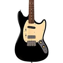 Eastwood Warren Ellis Baritone 2P Electric Guitar