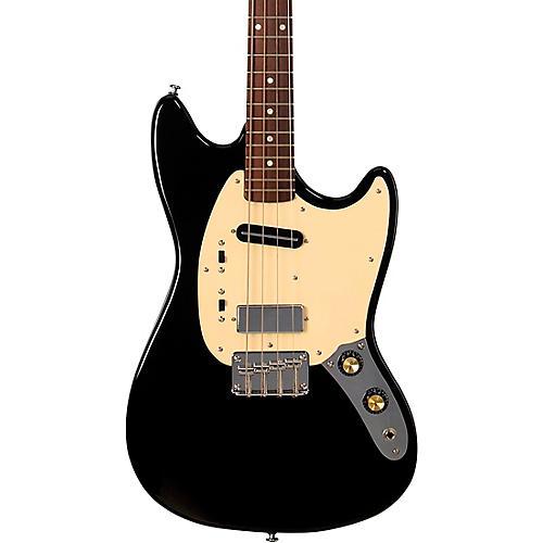 Warren Ellis Baritone 2P Electric Guitar