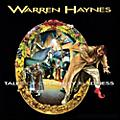 Alliance Warren Haynes - Tales of Ordinary Madness thumbnail