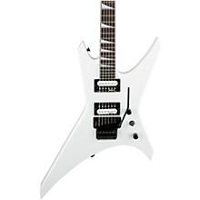Jackson Warrior JS32 Electric Guitar