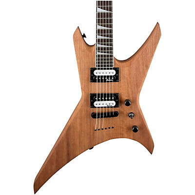 Jackson Warrior JS32T Electric Guitar