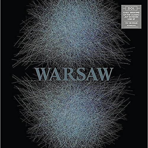 Alliance Warsaw - Warsaw