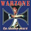 Alliance Warzone - The Victory Years thumbnail