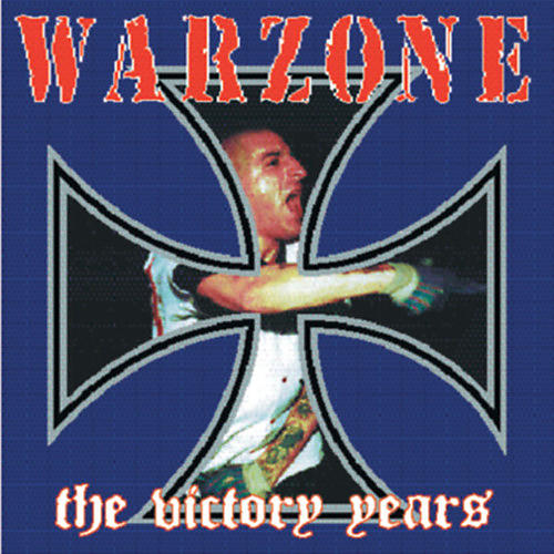 Alliance Warzone - The Victory Years