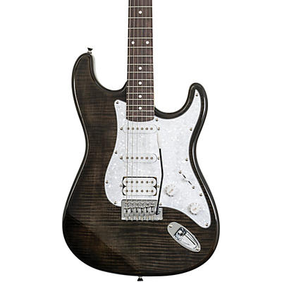 Washburn Washburn Sonamaster Deluxe Electric Guitar