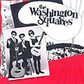 Alliance Washington Squares - The Washington Squares thumbnail