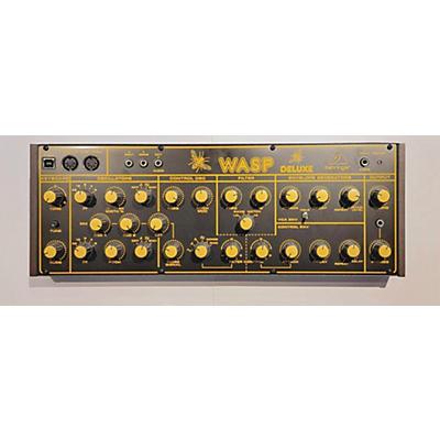 Behringer Wasp Sound Module