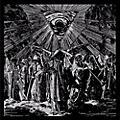 Alliance Watain - Casus Luciferi thumbnail