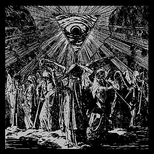 Alliance Watain - Casus Luciferi