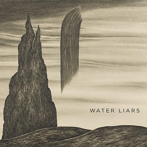 Alliance Water Liars - Water Liars
