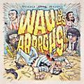 Alliance Wau y Los Arrrghs - Todo Roto thumbnail