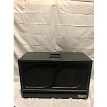 Port City Wave 2X12 Guitar Cabinet