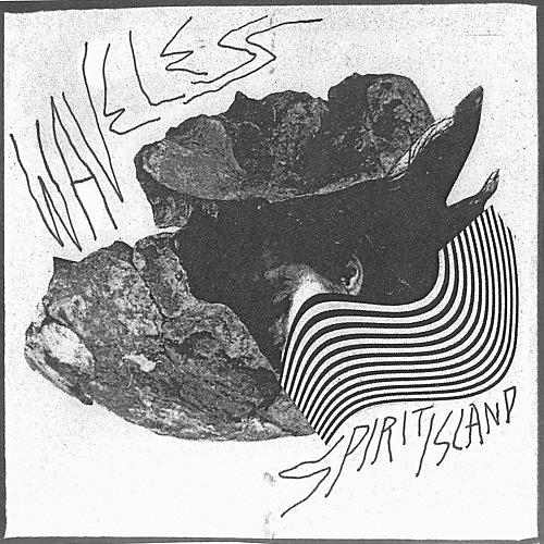 Alliance Waveless - Spirit Island