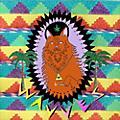 Alliance Wavves - King of the Beach thumbnail