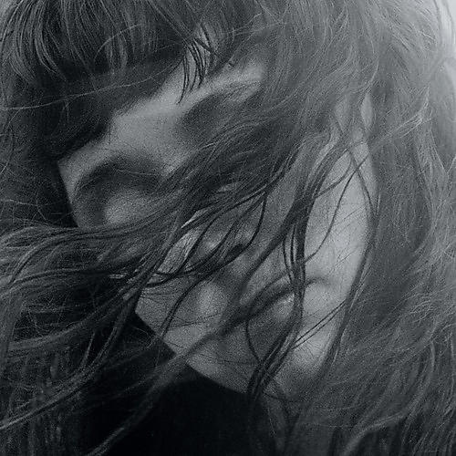 Alliance Waxahatchee - Out In The Storm
