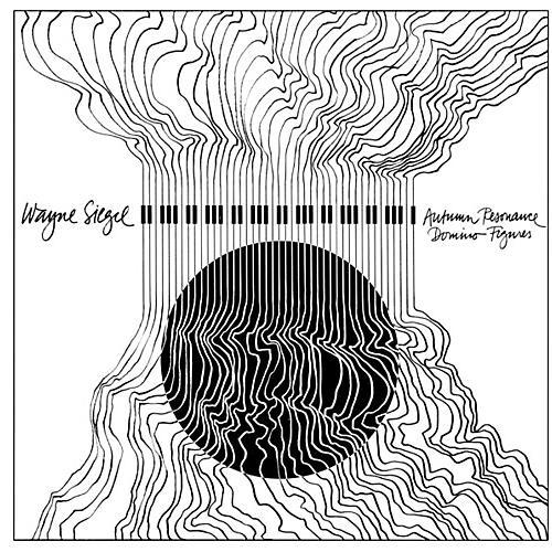 Alliance Wayne Siegel - Autumn Resonance / Domino Figures