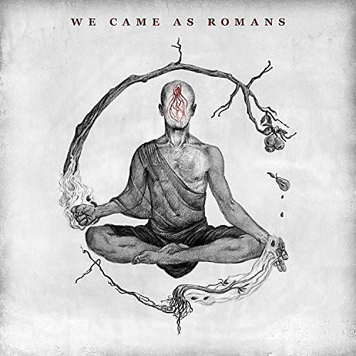 Alliance We Came as Romans - We Came As Romans