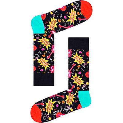Happy Socks We Will Rock You Socks