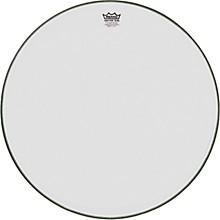 Open BoxRemo Standard Hazy Timpani Drumheads