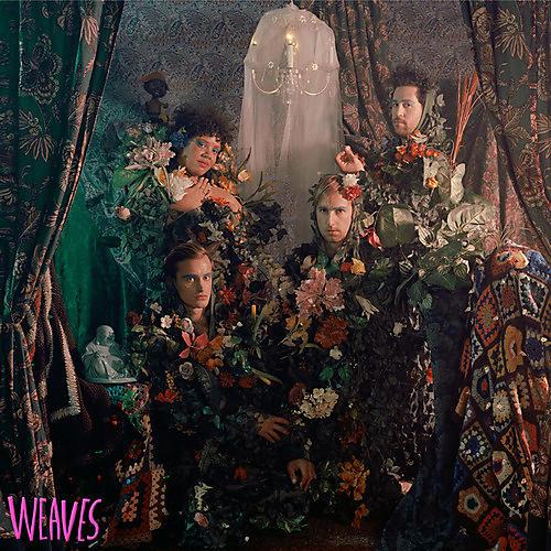 Alliance Weaves - Weaves