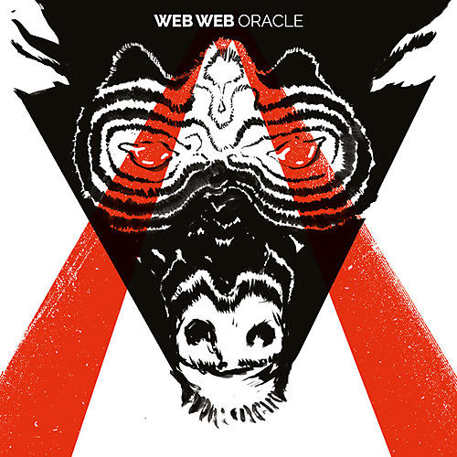 Alliance Web Web - Oracle