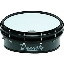 Wedge Lite Series Marching Snare Drum Red