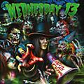 Alliance Wednesday 13 - Calling All Corpses thumbnail