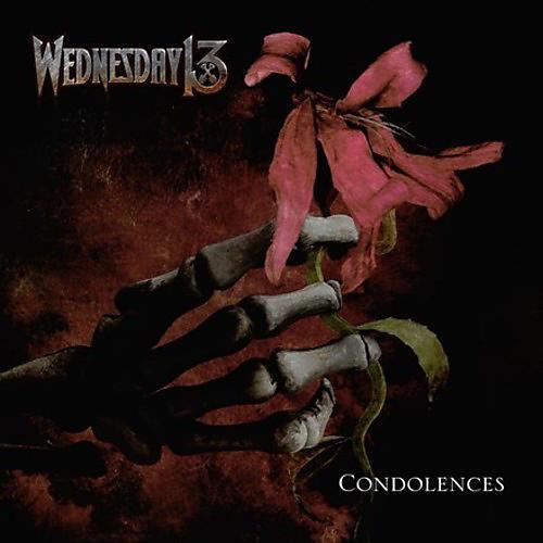 Alliance Wednesday 13 - Condolences